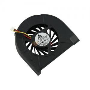 Quality Aluminum cpu cooler ( For Intel LGA 1156 ) wholesale