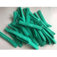 Quality Plastic surgical strip cap,diaposable non-woven.made in China. wholesale