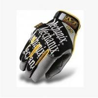 Quality Full Finger Gloves,Military Gloves Color: Red  Yellow  Blue, Size: M  L  XL wholesale
