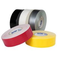 China HOT SALE ! Colorful cloth tape on sale
