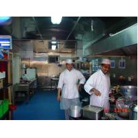 Quality Kitchen Operating Room,camps,petroleum equipments,Seaco oilfield equipment wholesale