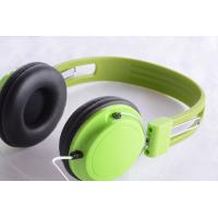 Quality SXD 2015 Factory High quality headphone fashion headphone hot newest style on-ear headphone noice cancelling heaphone wholesale