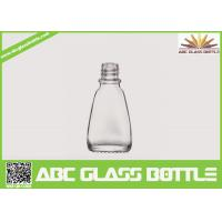 Quality Buy Wholesale From China Essence Oil Bottle 0.5Oz Fragrance Essential Oil Bottle wholesale