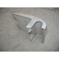 Quality Alloy Steel Heat Resistant Castings wholesale