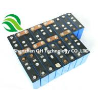 China Rechargeable Lifepo4 Deep Cycle Battery 36V 80Ah Telecommunication Base Stations on sale