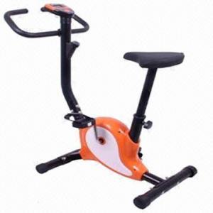Quality Mechanical Exercise Bike/Belt Bike/Exercise Bike/Exercise Equipment, Fashionable Design wholesale