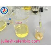 Quality Strong Solubility Safe Organic Solvents Raw Materials Grape Seed Oil CAS 85594-37-2 wholesale