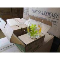 Quality Promotion Glass Cup (LFR5522) wholesale