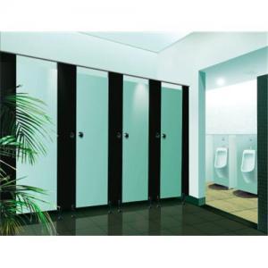 Quality Toilet Partition wholesale
