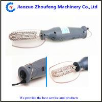 Quality Electric fish scaler-made in China wholesale