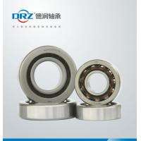 Buy cheap 7603085TVP  precision machine tool bearing from wholesalers