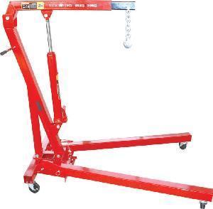 Quality Hydraulic Shop Crane wholesale