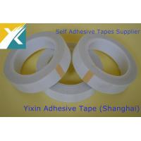 Quality Glass Cloth Tape high temperature masking tape fiberglass cloth tape glass fabric tape glass fiber cloth tape wholesale
