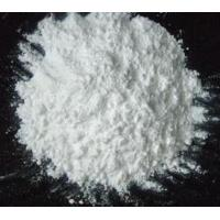 Quality 92% Active Content Surfactant Chemicals Natural Foaming Powder Sodium Cocoyl Sulfate 61789-32-0 wholesale