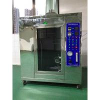 Quality Needle Flame Test Equipment wholesale