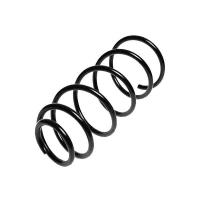 China Front Custom Automotive Coil Springs for VW GOLF IV OEM NO.: 1J0411105S 1J0411105R on sale