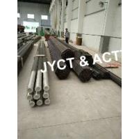Buy cheap HF Welded Spiral Boiler Fin Tube SA312 TP316 OD168.3mm X10.97mm THK X16842mm LG from wholesalers