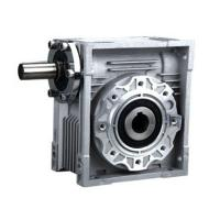 Quality Worm Gear Reducers for aggressive environments wholesale