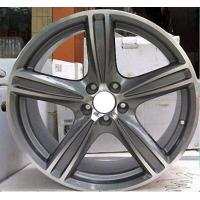 China Volvo Alloy Wheels on sale