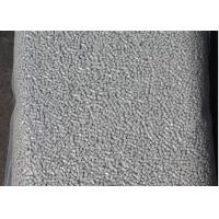 China Water Absorbency Flame Retardant Masterbatch For Recycled Plastic Long Life on sale
