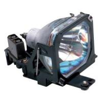 China Projector Lamp ELPLP58 For EPSON EB-C250WC EB-C260S EB-C260X EB-C260XS EB-C260W on sale