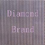 Buy cheap diamond brand Stainless Steel Wire cloth from wholesalers