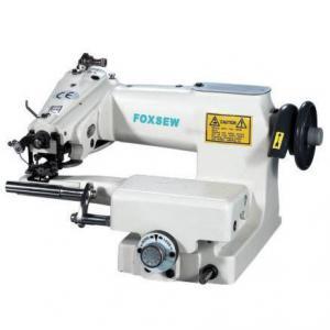 Quality Industrial Tubular Blind Stitch Machine FX-140 wholesale
