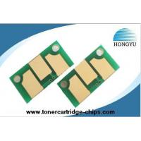 Quality Eco-friendly Toner Cartridge Chips for Minolta Printer C452 / C552 / 652 wholesale
