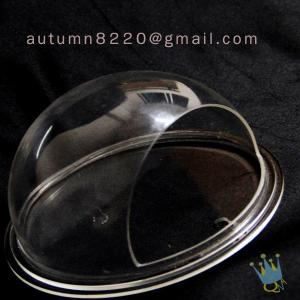 Quality Lovely large acrylic fish tank wholesale