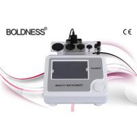 Quality Liposuction Cavitation RF Slimming Machine wholesale