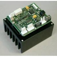 Quality Thermoelectric Module-peltier coolers-exchangers Temperature controller wholesale