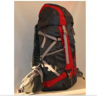 China 2014 new Outdoor Backpack Hiking bag-Maxtao 60L on sale