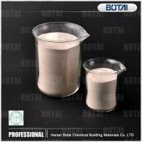 Quality superplasticizer in concrete with low price also called polycarboxylate superplasticizer PCE wholesale
