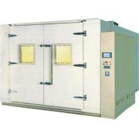 Quality Electronic Environmental Test Chambers / Temperature And Humidity Test Chamber wholesale