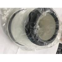 Buy cheap ABS Material Toilet Shifter , Offset Toilet Waste Pipe Connector Customized Logo from wholesalers