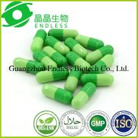 China MAX Natural endless Herbal slimming capsules ,Weight Loss capsules OEM on sale
