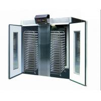 Quality bakery prover /bakery proofer wholesale