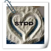 Quality Sodium Tripolyphosphate STPP wholesale