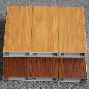 Quality insulate aluminum panels/aluminum cladding wholesale