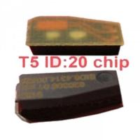 Quality T5ID20 wholesale
