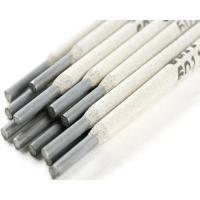 Quality Carbon Steel Electrode , Welding Electrode wholesale