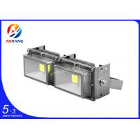 Quality AH-HP/F Heliport Flood Light made in china suppliers wholesale