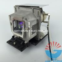 Cheap Module SP-LAMP-061 Lamp For Infocus Projector  IN104 IN105 for sale
