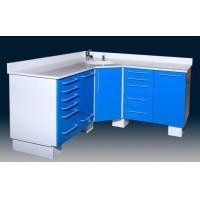 Quality dental clinic cabinet wholesale