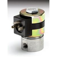 China Low-Power Magnetic Latch Valve on sale