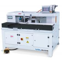Quality CNC Milling Drilling Tapping Machine wholesale