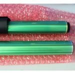 Quality Compatible Stable Long Life Cartridge Opc Drum For Minolta Bizhub Copier wholesale