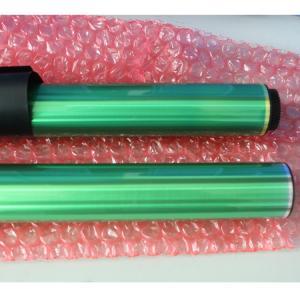 Compatible Stable Long Life Cartridge Opc Drum For Minolta Bizhub Copier