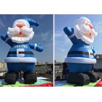 Quality Big Festival Giant Inflatable Promotional Products Entertainment Or Commercial Use wholesale
