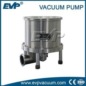 China Turbo Molecular Vacuum Pump FZF Series on sale